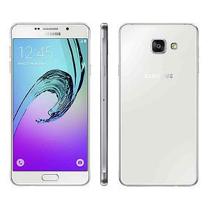 samsung a310 galaxy a3 2016 4g 16gb white